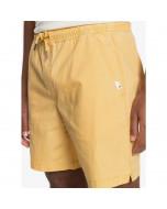 Quiksilver taxer 17'' shorts rattan