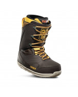 Thirtytwo 32 tm-2 scott stevens boot brown 2020