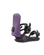Union bindings legacy violet B4BC 2021