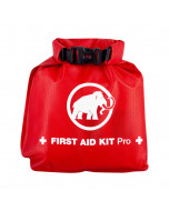 Mammut first aid kit pro