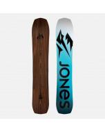 Jones flagship 162 wide snowboard 2021