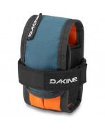 Dakine hot laps gripper bike bag slate blue