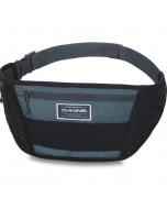 Dakine hot laps stealth waistpack slate blue