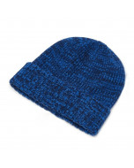 Oakley beanie melange fathom heather