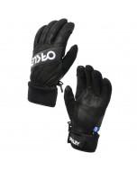 Oakley factory winter glove 2 blackout
