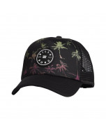 Billabong scope trucker hat neon 2020