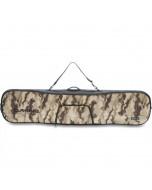 Dakine freestyle snowboard bag 157 ashcroft camo