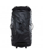 The north face rolling thunder 36'' tnf black 155l