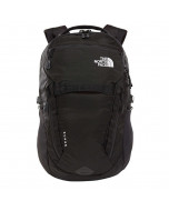 The north face surge pack tnf black zaino