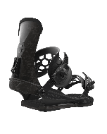 Union fc forged carbon bindings black fw 2019