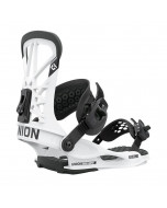 Union bindings flite pro white 2021