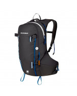 Mammut spindrift 26 phantom ski pack